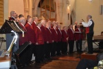 Orpheus choir Torpoint  v4 - 17may14.jpg