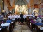 60 Anniv concert pic6 - 19 July 14.jpg