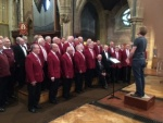 choir - 20 sep14.jpg
