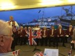 Proms Night with Brixham Town Band.jpg