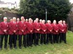 Annual concert 2017 - police choir v1.jpg