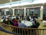 Annual dinner 2018 Redcliffe v2 - 9Feb18.jpg