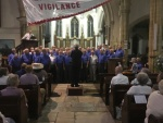 joint choirs - 14jul18.jpg