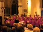 linden singers v4 -SMALL  22 sep 18.jpg