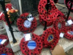 wreaths at cenotaph - 13nov2018.jpg