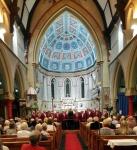 2019 BOMVC St Lukes ChurchTorquay.jpg