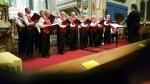 2019 Torbay Police & community choir St Lukes Torquay.jpg